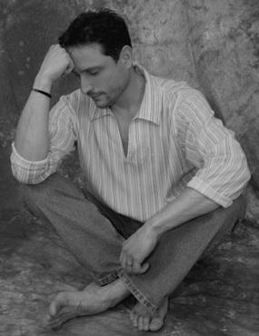 Interview with Al Conti, image 6