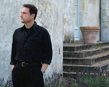 Interview with Al Conti, image 7
