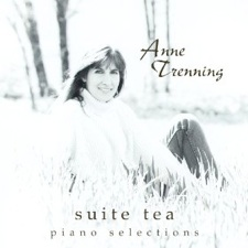 Interview with Anne Trenning, image 2