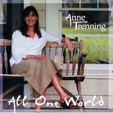 Interview with Anne Trenning, image 3
