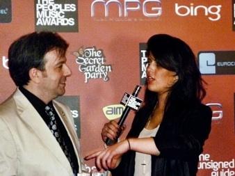 Interview with Antonio Simone, image 10