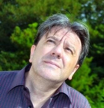 Interview with Antonio Simone, image 11