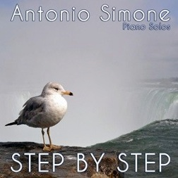 Interview with Antonio Simone, image 2