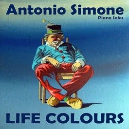 Interview with Antonio Simone, image 3