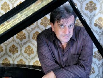 Interview with Antonio Simone, image 9
