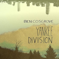 Interview with Ben Cosgrove, image 2