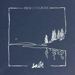 Interview with Ben Cosgrove, image 4
