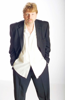 Interview with Ben Dowling, image 4