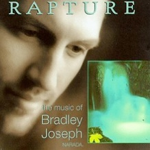 Interview with Bradley Joseph, image 4