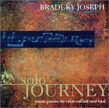 Interview with Bradley Joseph, image 7