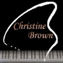 Interview with Christine Brown, image 15