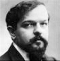 Interview with Claude Debussy, image 2