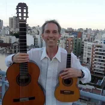 Interview with Craig Einhorn, image 1