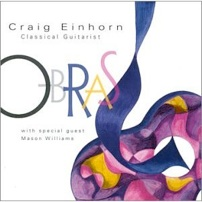Interview with Craig Einhorn, image 5