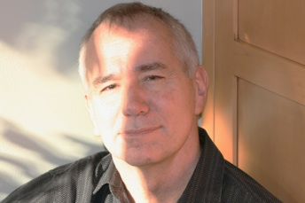Interview with Dan Chadburn, image 6