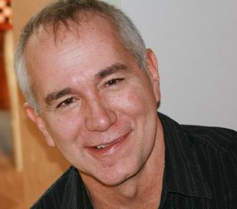 Interview with Dan Chadburn, image 7