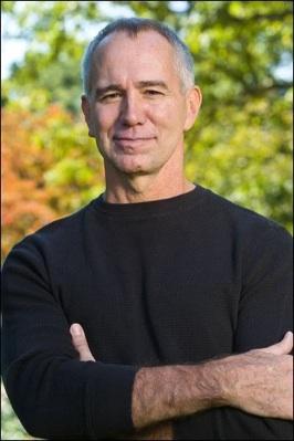 Interview with Dan Chadburn, image 9