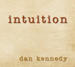 Interview with Dan Kennedy, image 2