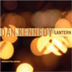 Interview with Dan Kennedy, image 3