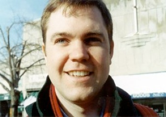 Interview with Dan Kennedy, image 6