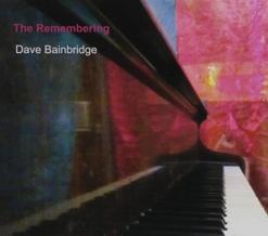 Interview with Dave Bainbridge, image 12