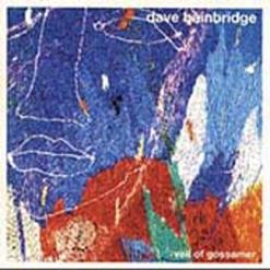 Interview with Dave Bainbridge, image 14