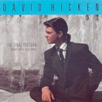Interview with David Hicken, image 8