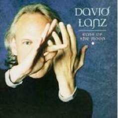 Interview with David Lanz, image 2