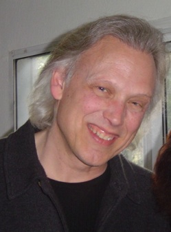 Interview with David Lanz, image 1
