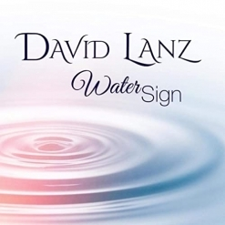 Interview with David Lanz, image 11