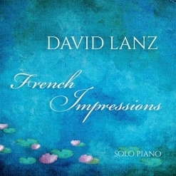 Interview with David Lanz, image 5