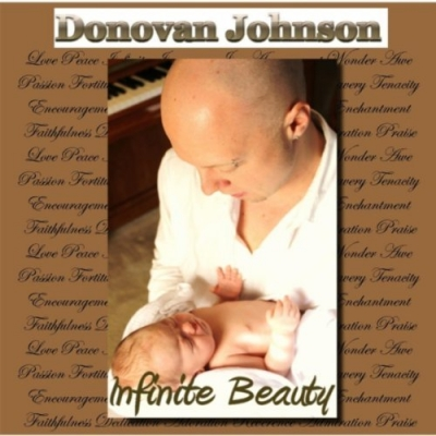 Interview with Donovan Johnson, image 6