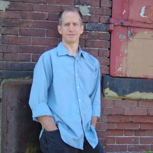 Interview with Doug Hammer, image 12