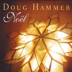 Interview with Doug Hammer, image 3
