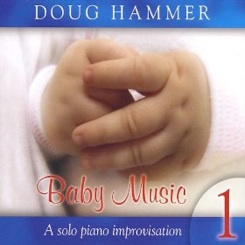 Interview with Doug Hammer, image 4