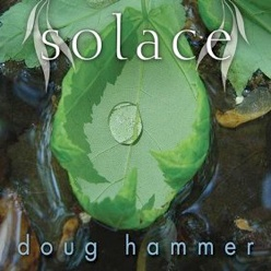 Interview with Doug Hammer, image 6