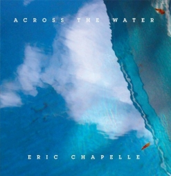 Interview with Eric Chapelle, image 18