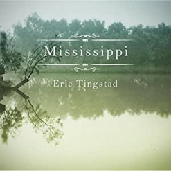 Interview with Eric Tingstad, image 3