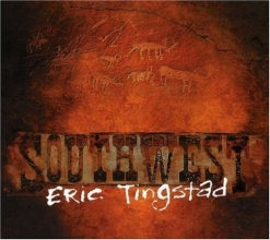 Interview with Eric Tingstad, image 5