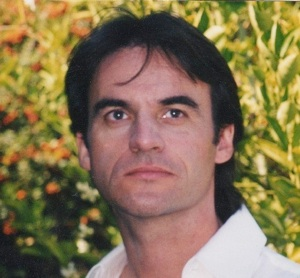 Interview with Frederic Delarue, image 4