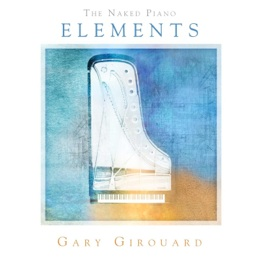 Interview with Gary Girouard, image 2