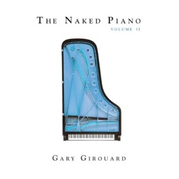 Interview with Gary Girouard, image 5