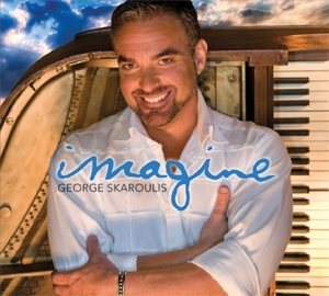Interview with George Skaroulis, image 2