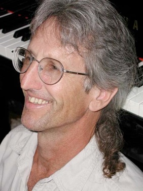 Interview with Greg Maroney, image 1
