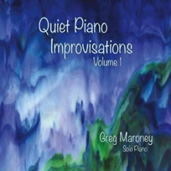 Interview with Greg Maroney, image 2