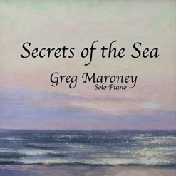 Interview with Greg Maroney, image 4