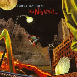 Interview with Gregg Karukas, image 4