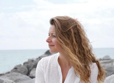 Interview with Heidi Breyer, image 1