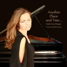 Interview with Heidi Breyer, image 2