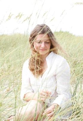 Interview with Heidi Breyer, image 4